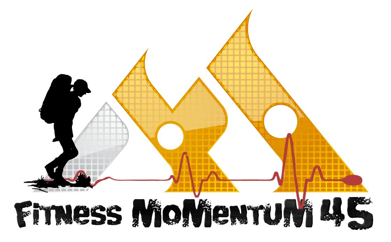 FitnessMomentum45